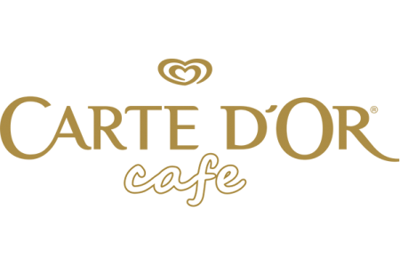 Carte d'Or Cafe